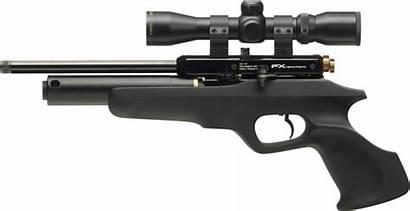 Fx Pistol Ranchero Synthetic Airguns Pistols Arizona