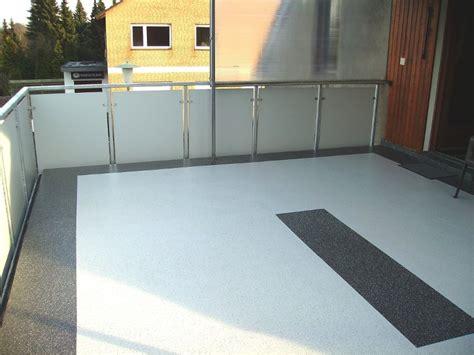 Handwerkerdienstleistungszentrum Löhne  Balkone Und