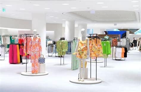 New Store Openings at Galerija Belgrade - Retailsee.com