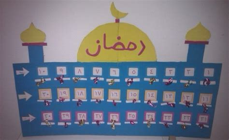 plat cuisiner ramadan 10 activités à réaliser avec vos enfants katibîn fr votre quotidien musulman d