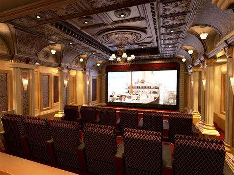Theater Room Decorations Home Design Movie Reels For Home Decorators Catalog Best Ideas of Home Decor and Design [homedecoratorscatalog.us]
