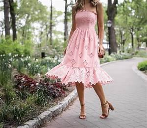 rustic wedding memorandum nyc fashion lifestyle blog With barn wedding guest dresses