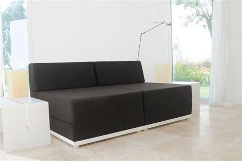 Schlafsofa Design by Schlafsofa 4 Inside Radius Design Buerado De