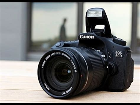 5 Best Cameras For Beginner Photographers Youtube