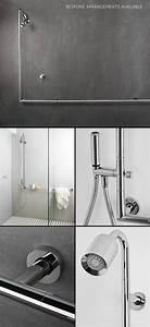 Douchette Salle De Bain : robinet avec douchette pour salle de bain appareils ~ Edinachiropracticcenter.com Idées de Décoration