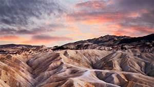 Death Valley   National Park Foundation