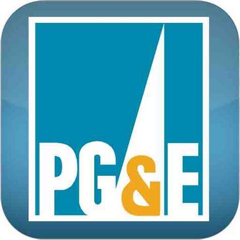 Pg&e Named A Top Employer For Veterans