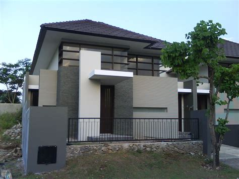 stunning modern exterior paint colors gallery interior design ideas fifersus white