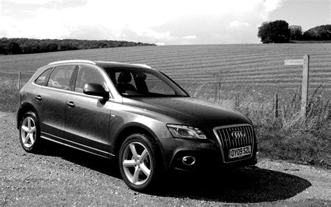 Audi Q5 Picture by 20 Audi Q5 Wallpapers High Quality Resolution