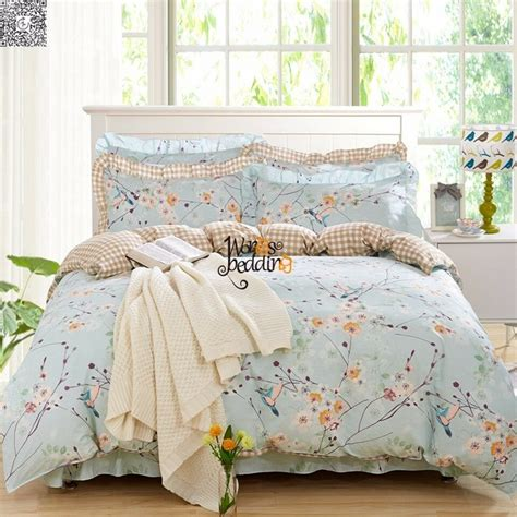 king quilt covers 100 cotton duvet cover quilt cover king