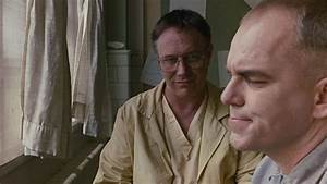 Sling Blade - Official Site - Miramax