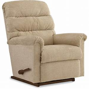 Best Recliner For Back Pain In 2018   Reviews   Buyers Guide
