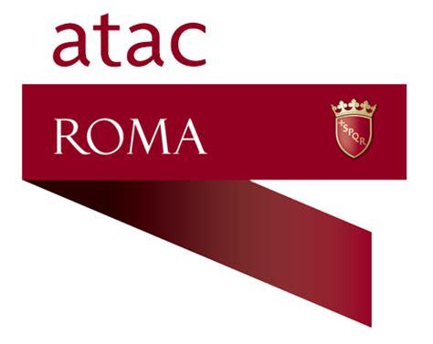 percorso atac mobile orari atac roma calcolo percorso migliore mappa mobile