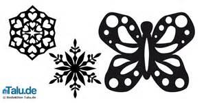 Scherenschnitt Weihnachten Vorlagen Kostenlos : vorlage scherenschnitt weihnachten ~ Yasmunasinghe.com Haus und Dekorationen