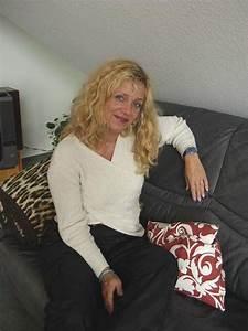 Cougar Annonce : belle coquine mature veut se faire un plan cul m ga excitant annonce de angykiss ~ Gottalentnigeria.com Avis de Voitures