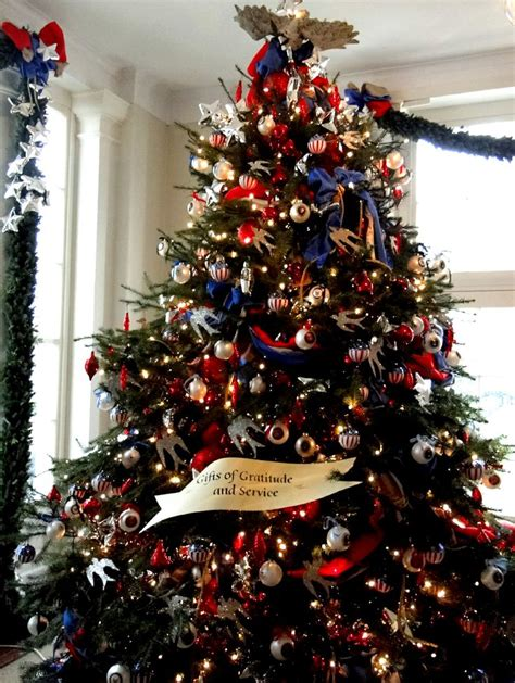1000 images about marine christmas decorations on pinterest