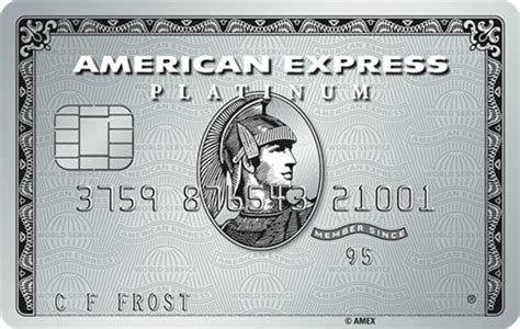 American Express Adds Perks To Its Platinum Card Free Beauty Salon Business Cards Designs Beautycounter Blank On Word Makeup Red Black And Gold 24 Hour Berlin Unique Hobby Lobby