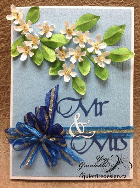 15 Best Wedding Images On Pinterest  Wedding Cards, Happy