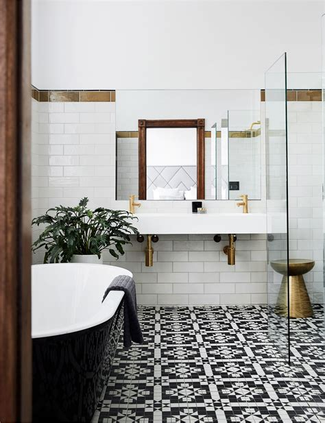bathroom trends city tile vancouver island