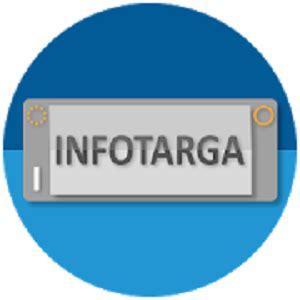 Dati Assicurazioni Infotarga Permette Di Controllare Rapidamente Dati