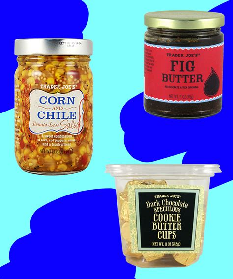 My favorite trader joe's products of all time (haul). Best Trader Joes Food Grocery Store