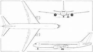 Boeing 747 8 Maintenance Manual Pdf