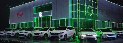 2017 Kia Holiday Sales Event Moritz Kia Fort Worth Tx
