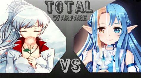 poll debate usagi tsukino  madoka kaname sailor moon  puelle magi anime amino