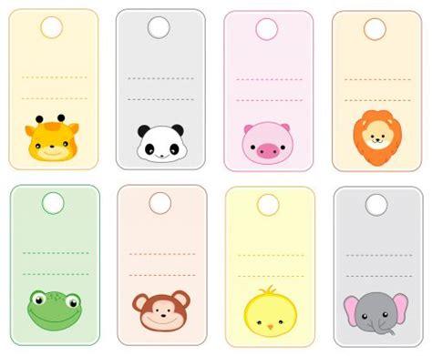 preschool tags names cubbies backpacks activities 785   6843719055e34030fe541897853d5b26