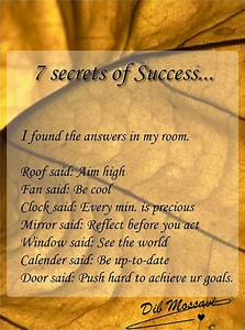 Motivational Quotes For Success - Quotespictures.com