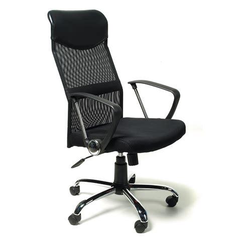 bureau achat achat fauteuil de bureau maison design modanes com