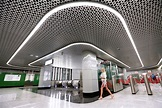 What's so extraordinary about the Moscow Metro's 7 new ...