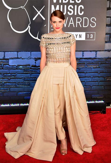 vma dresses wedding gown inspiration  brides