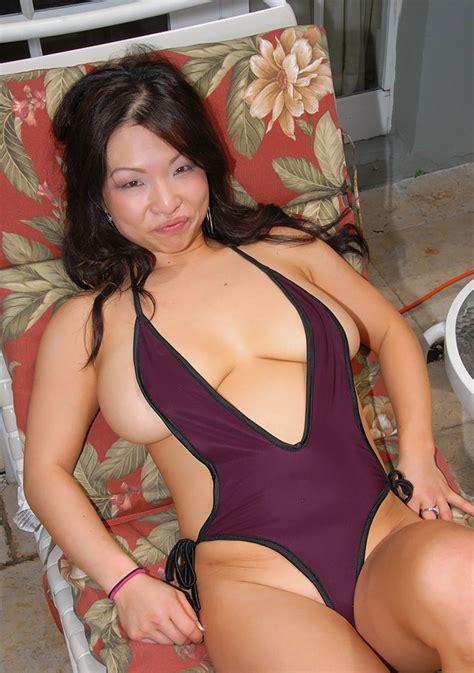 curvy thick jamaican girls - Mega Porn Pics