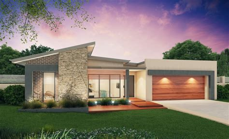 Images Green Home Plans by 2 Bedroom For Fairway Realestate Fairway Realestate