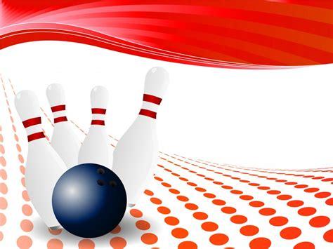 bowling pins template cake ideas  designs