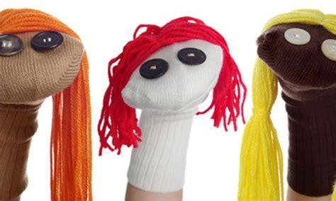 Puppet Images Puppets Kidspot