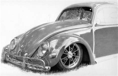 Cool Car Wallpapers Hd Drawings by Hd Car Wallpapers High Resolution Cars Wheels Sport Car