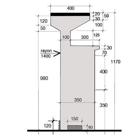 Bar Dimensions by Bar Lumineux Calypso Ext 233 Rieur Ou Int 233 Rieur