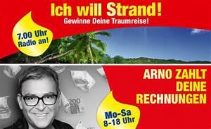 Rtl Arno Zahlt Deine Rechnung : radio promotion ideas promotions contests january 2017 radio iloveit ~ Themetempest.com Abrechnung
