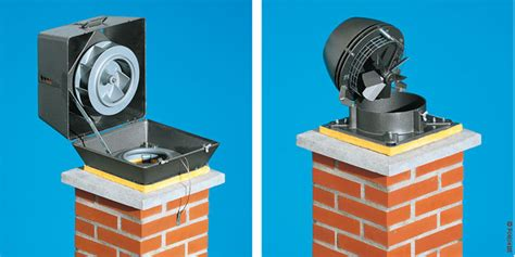 aspirateur de fum cuisine aspirateur de fumee cuisine 28 images aspirateur de