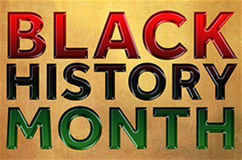 preschool black history black history month curriculum the perpetual preschool 334