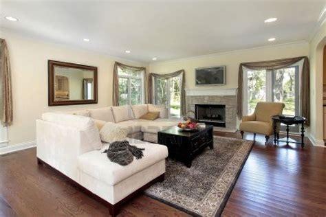 ideas for interior home design living room amazing living room home interior design