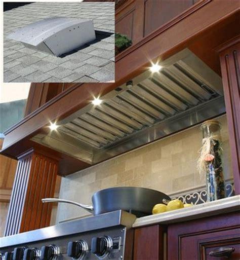 best exhaust fan for kitchen exhaust fan cover for kitchen afreakatheart