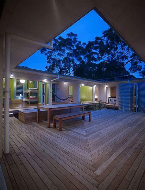 courtyard house plans idyllic interior courtyard modern house designs