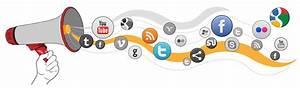 Digital Advertising - Creative Chaos