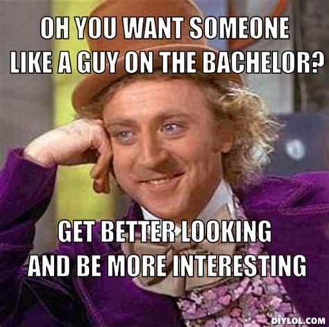 The Bachelor Meme - the bachelor memes image memes at relatably com