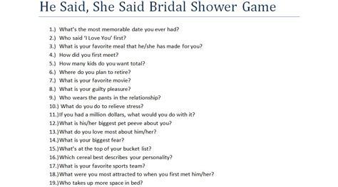 bridal shower gift bingo erin go hooah breakfast at 39 s themed bridal shower