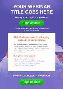 newsletter templates html email templates getresponse
