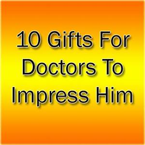 Collection of Christmas Gifts For Physicians Christmas